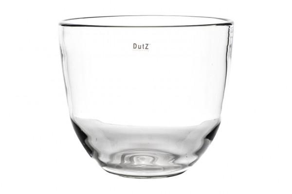 Dutz Bowl Anton - Clear